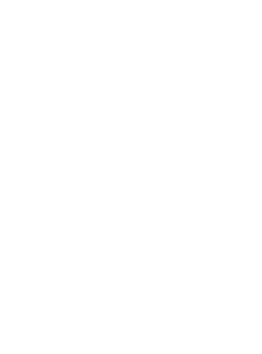 HomeToys handmade toys